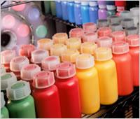 PolyOne Colorant Chromatics_3