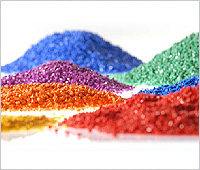 PolyOne Colorant Chromatics_7