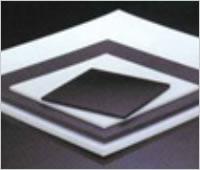 鐵氟龍半成品_1