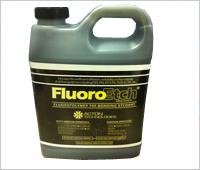 鐵氟龍表面處理劑_1