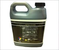 鐵氟龍表面處理劑_2