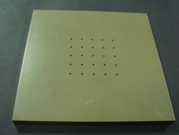 鐵氟龍塗裝/表面處理_3