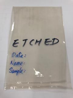 鐵氟龍表面蝕刻處理加工_1